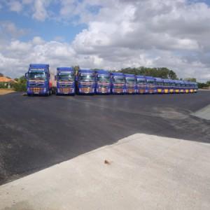 Accueil-Galerie-Amenagement-exterieur-parking-camions-450x450