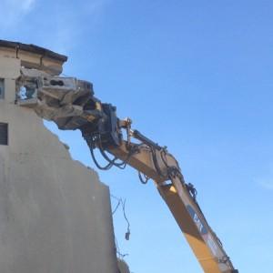 Accueil-Galerie-Demolition-Charrier-TP-Video-450x450