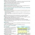 Travaux d'assainissement Vendée 85